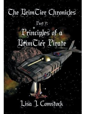 7 - Principles of a BrimTier Pirate