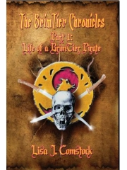 1 - Life of a BrimTier Pirate