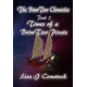 2 - Times of a BrimTier Pirate - paperback ** New Cover **