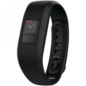 Garmin vívofit® 3 Activity Tracker Regular Fit