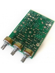 CF / EQ / Cathodyne PCB