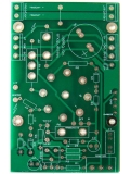 Octal Output PCB