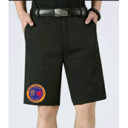 VTB Casual Golf Shorts ..