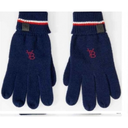 VTB Gloves