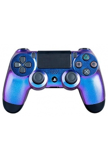 ModsRus 10,000 Marksman Modded Controllers Ps4 C..