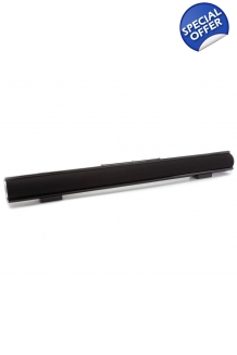 32 Inch Sound Bar Wireless Bluetooth Home Theater System For Tv Wall Mount Inc..
