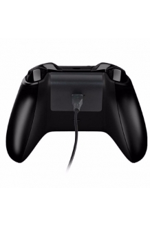xbox one rechargeable battery pack | charge & pl..