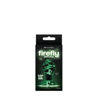NS Novelties Firefly Gl..