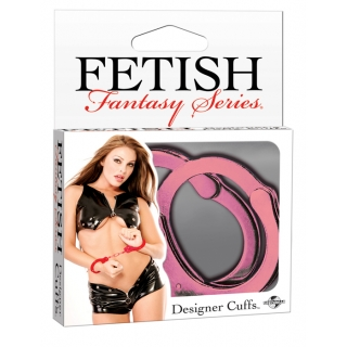 Fetish Fantasy Series M..