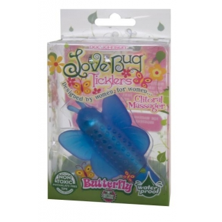 Love Bug Ticklers – Blu..