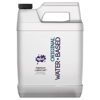 128 oz 1 Gallon Wet Ori..