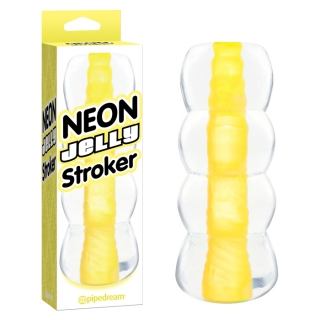 Neon Jelly Stokers
