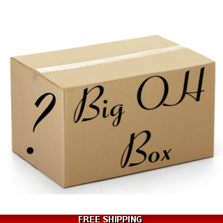 The Big OH Box
