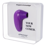 Womanizer Starlet - Purple