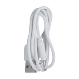 Womanizer Charge Cable W500/+Size/2Go/..