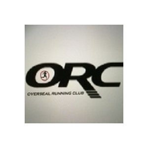 ORC C25k to Upgrade to Full Member
