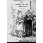 The Pendle Witches by Walter..