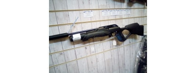 Walther airgun for sale, in stock.