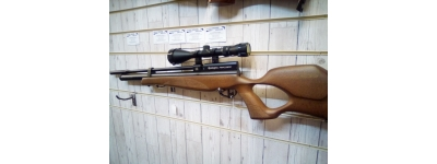 Remington recently sold
