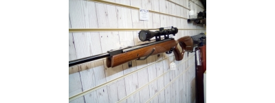 Remington for sale, in stock.