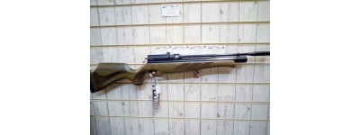 Air Arms for sale, in stock.