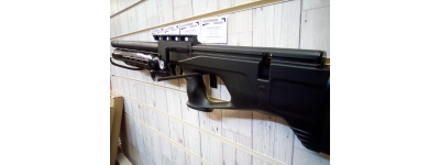 AGT airgun for sale, in stock.