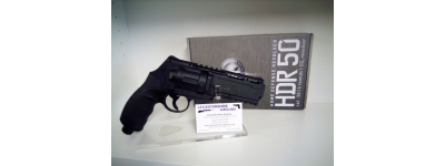 T4E Home Defence paintball guns for sale, in stock.