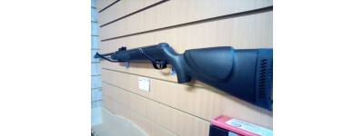 Kral airgun for sale, in stock.