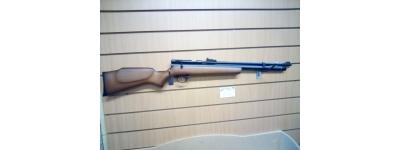 Beeman airgun for sale, in stock.