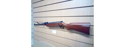 SMK airgun for sale, in stock.