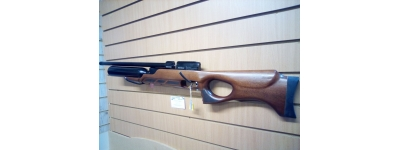 Aselkon airgun for sale, in stock.