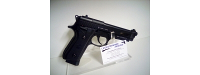cheap airguns, Swiss Arms on offer
