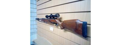 Remington airgun for sale, in stock.