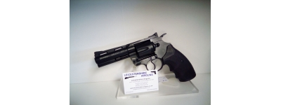 used Swiss Arms for sale