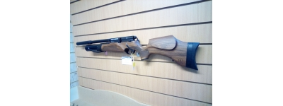 BSA airgun for sale, in stock.