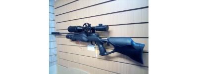 used Walther recently now sold