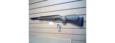 Air Arms airgun for sale, in stock.