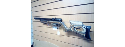 used Air Arms recently now sold