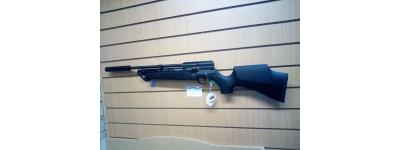 Weihrauch airgun for sale, in stock.