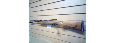 Webley airgun for sale, in stock.