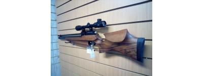 Kral airgun for sale, in stock.