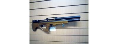 Artemis airgun for sale, in stock.