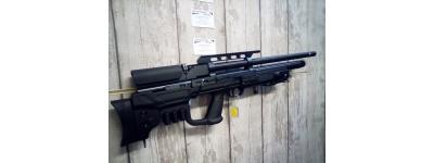 Hatsan airgun for sale, in stock.