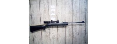 used Remington for sale