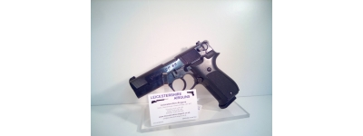 used Walther for sale