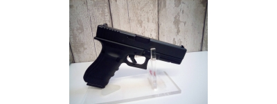 used Glock for sale