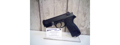 used Beretta for sale