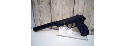 used Gamo for sale