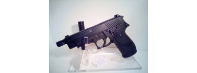 used Sig Sauer for sale