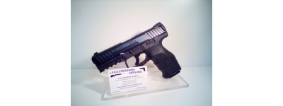 used Heckler and Koch for sale